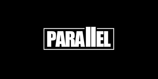 About Parallel