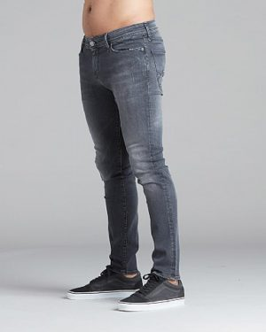 Simon Dynamic Stretch Skinny Jean